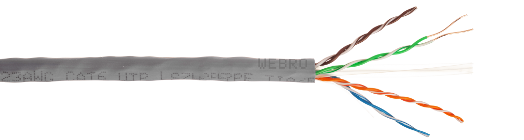 cat6 cable, cat cabling london, webro cat6, buy cat6, buy cat6 cable, webnet cat6, buy webnet cat6 cable, category 6 cable, cat6