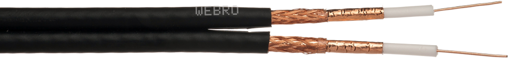 wf65 twin cable, bskyb cable sky+ cable. tf65 twin cable, copper twin cable, cu wf65, buy wf65, buy wf65 cable