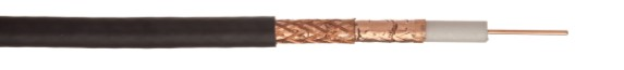 CT100 cable, CT100 coax cable, buy CT100 cable, buy CT100 coax cable